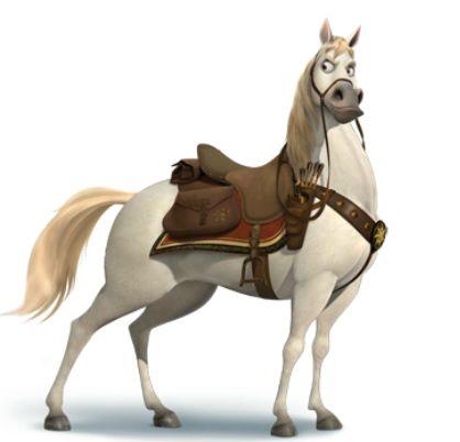 cavalo maximus - Pesquisa do Google