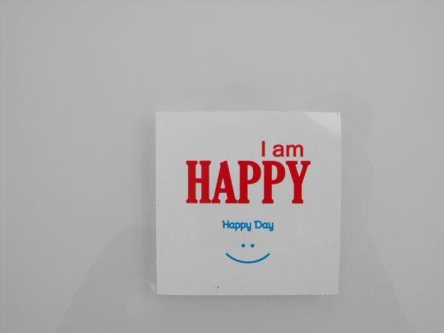 Happy Imanes   6,5cm x 6,5cm | 1un | 6un | 12un | 12 Temas diferentes Happy Ímanes Made With Love By Happy team #GOCOACHEE #EMOTIONALCOACHING Cartas Felizes | E: geral@emotionalcoaching.pt T: +351 918 425 825