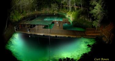 40 Fathom Grotto - Ocala FL