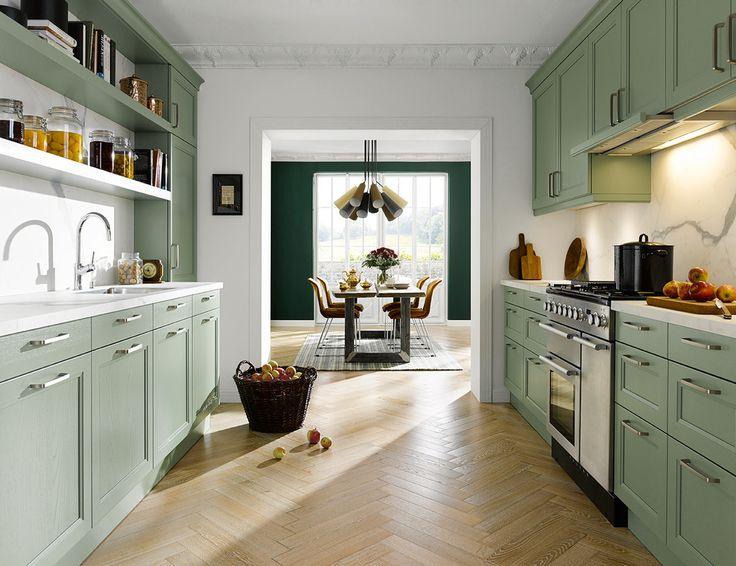 Traditional Galley Kitchen Designs 2749 best kitchen design images on pinterest | kitchen designs