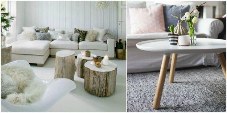 8 x inspiratie voor salontafels - TypischTam.nl