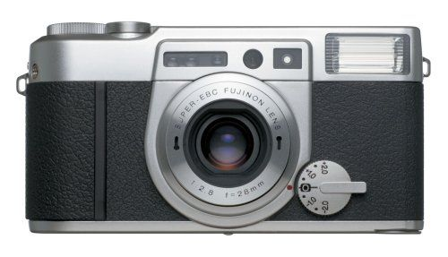Which Film Cameras Are Still Being Made Today: A Comprehensive List
