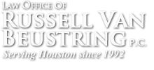 Houston bankruptcy lawyer Margaret McClure facilitates small establishments in addition to persons attain debt relief.