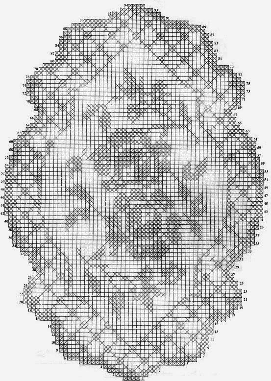 2003+04(97)002.jpg (553×778)