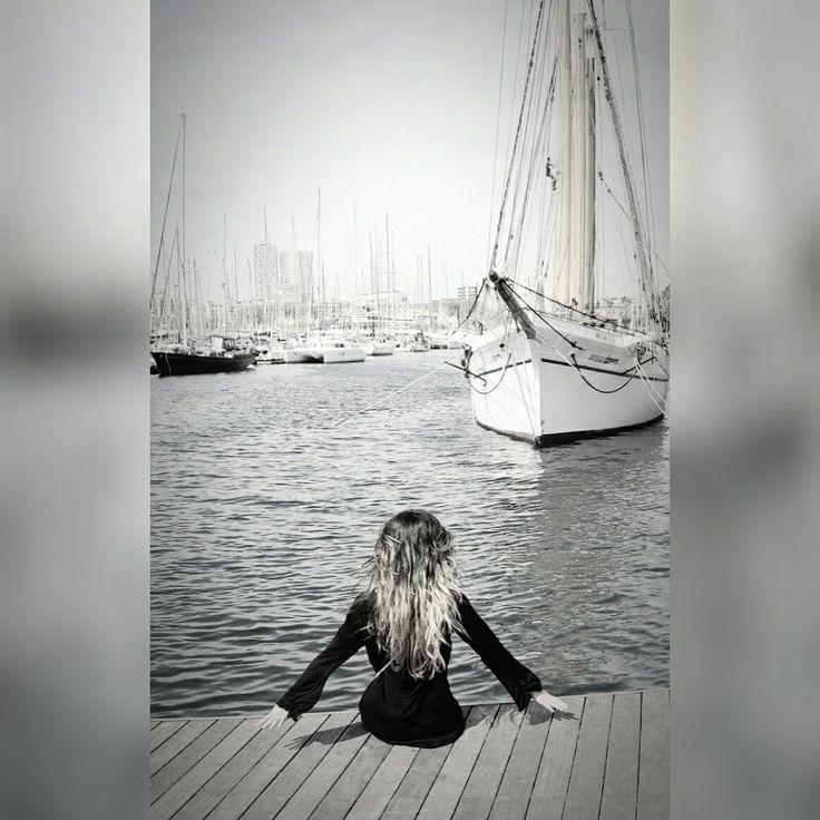 Ser tu misma es lo mejor,que en tu vida te puedes dedicar a hacer