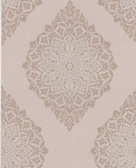 Image Result For Kelly Hoppen Curtain Fabric