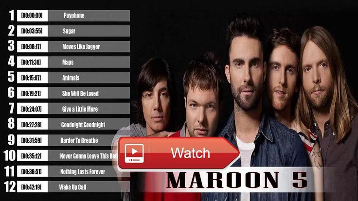 Maroon Top Best Songs Maroon Best Of Maroon Greatest Hits  Maroon Top Best Songs Maroon Best Of Maroon Greatest Hits Maroon Top Best Songs Maroon Best Of Maroon Greatest Hits