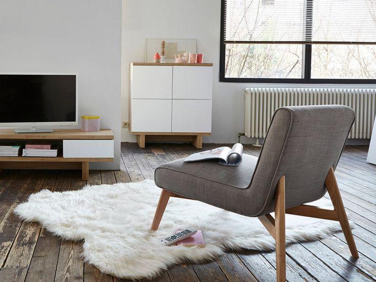 salones modernos y clidos sof butaca