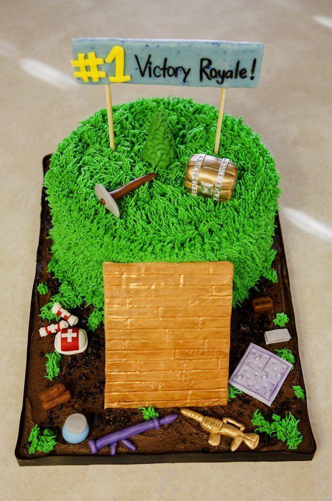 fortnite birthday cake google search decoracao de bolo bolinhos festas de aniversario de - decoracao de aniversario tema fortnite