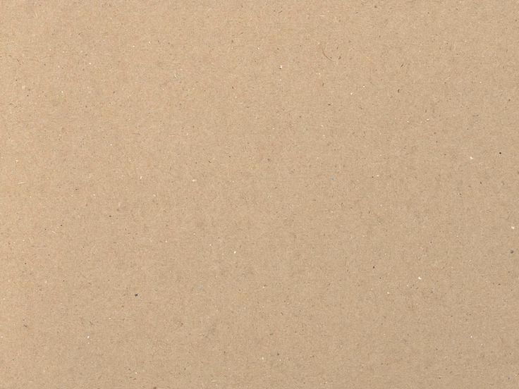 cardboard1.jpg (1024×768)