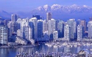 Take Your Guesses: The Best (And Worst) Cities To Live On Earth  http://onforb.es/185003W via @Melissa Forbes
