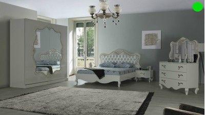 Akustik Yatak Odası http://balevim.com.tr/yatak-odalari Yatak odaları, avangarde yatak odaları, indirimli yatak odaları, ahşap yatak odaları, country yatak odaları,  modern yatak odaları, klasik yatak odaları, lake yatak odaları, beyaz yatak odası takımları, renkli yatak odası takımları, komodin, şifon yer, yatak başlıkları, bazalar, ortopedik yataklar, gardroplar, raylı dolaplar