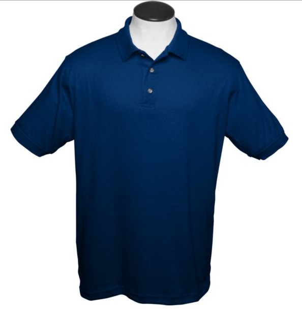 Create your own personalized apparel with customizo this for Design my own polo shirt