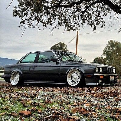 Any bmw e30's for #sale? 325i 320i sport #coupe 2 door #convertible cab spares , View more on the LINK: http://www.zeppy.io/product/gb/2/262210138209/
