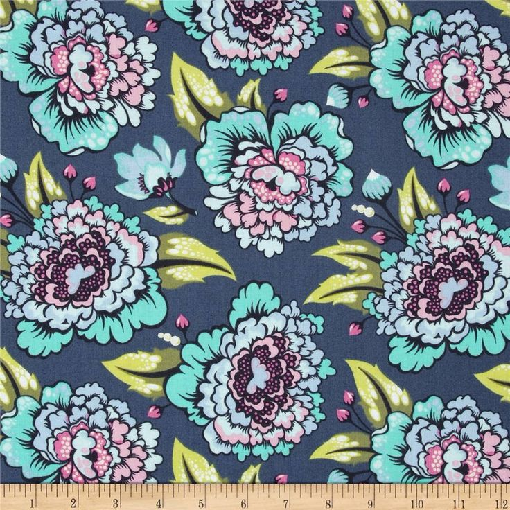 New Print!! Tula Pink - Kitchen Curtains, Bathroom Curtains, Or Bedroom Curtains, Curtain Panels, Valance - Custom, Made To Order by cozyupkc on Etsy
