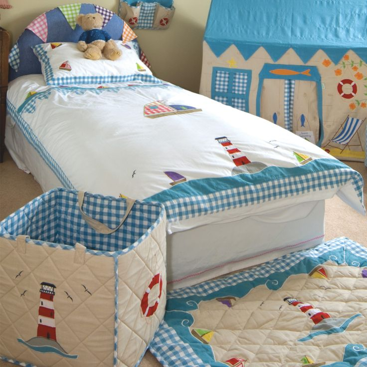Personalise your #kidsbedroom with our personalised decorations. Enhance the look of your child's room or #playroom with our kid's #roomdecors and children's #beanbag chairs. For the finishing touch with our matching fabric storage boxes and bags, #throwpillows, #playtents and #kidsbeddings. Complete the look, visit http://www.petit.com.au #WinGreen #sleepinglikeababy #petitaustralia #freedelivery #wholesale #retail #orderonline #goodforyo
