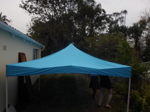 Buy Gazebo Cover  : 600cm x 300cm: for R600.00