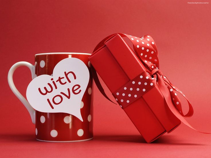 romantic-valentine-day-gifts-mugs-red-style-97 Valentines Day - valentines day gifts