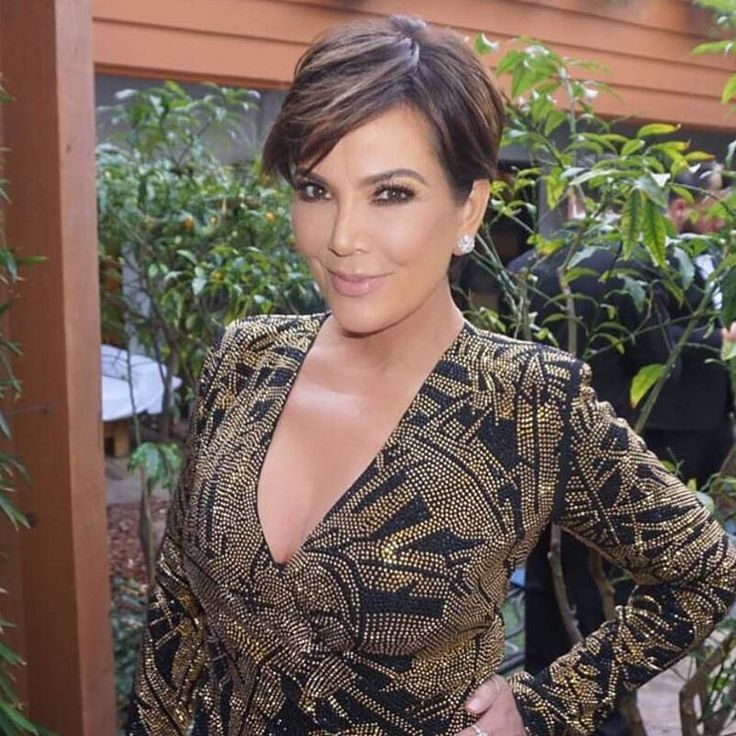 Tracey Cunningham ist verrückt nach Kris Jenners neuen Highlights von Tyle Mahoney mit Olaplex! Wie gefällt Euch das Ergebnis? - Photo Credit: Tracey Cunningham