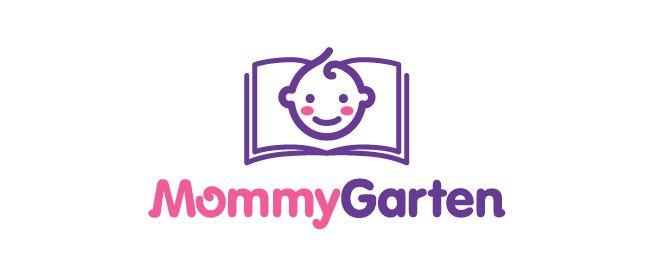 40 Beautiful Baby Logo Design examples for your inspiration. Read full article: http://webneel.com/webneel/blog/40-beautiful-baby-themed-logo-design-examples-your-inspiration   more http://webneel.com/logo-design   Follow us www.pinterest.com/webneel