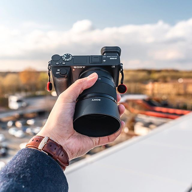 50mm On Apsc What Do You Think Good Focal Length Comment Down Below Best Small Camera Mirrorless Camera Cameras And Accessories