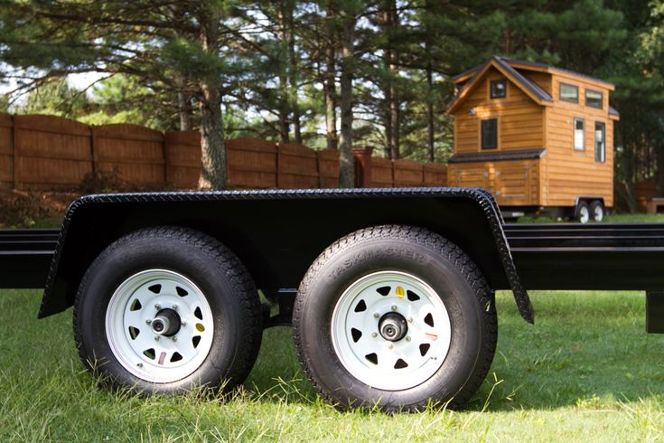 http://www.tinyhomebuilders.com/tiny-house-trailers#.VRRpP_nF95ghttps://www.google.com