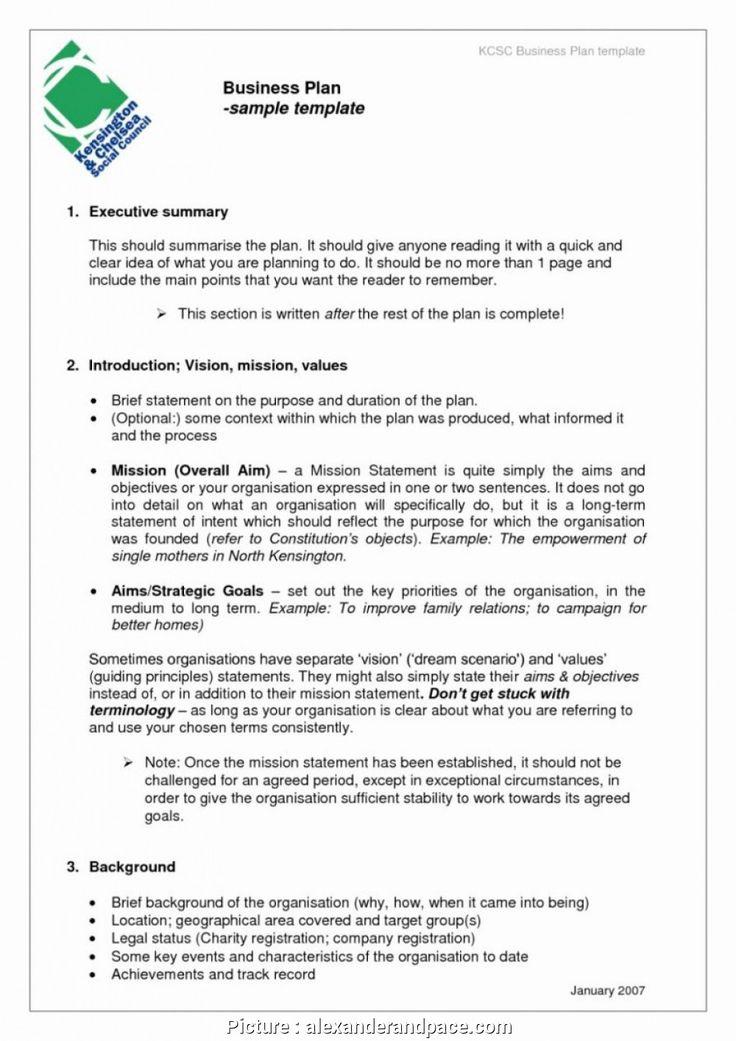Business Plans Self Storage Plan Pdf Executive Summary For