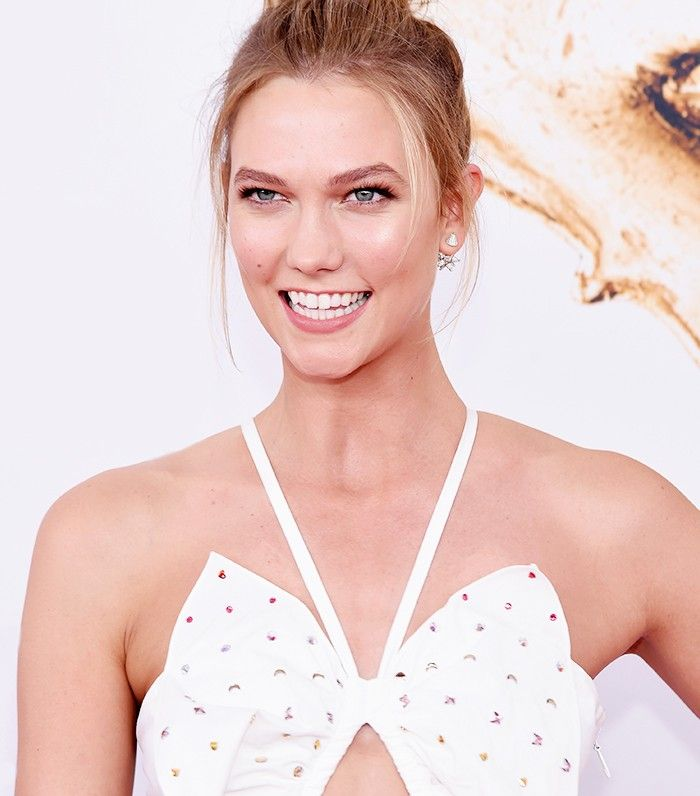 8 Self-Tanning Secrets (and Products) Celebs Swear By via @ByrdieBeauty