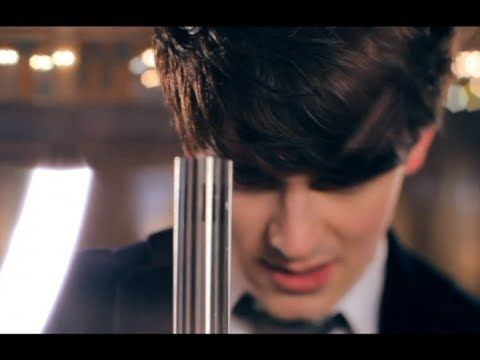 Omg... if u watch house of anubis and u havent seen this, prepare to be mind blown. Hes frikin amazing. The whole time watching this i was going insane. And its so wierd, being fabian, u wouldnt expect it. Holy crap. On My Mind - Brad Kavanagh
