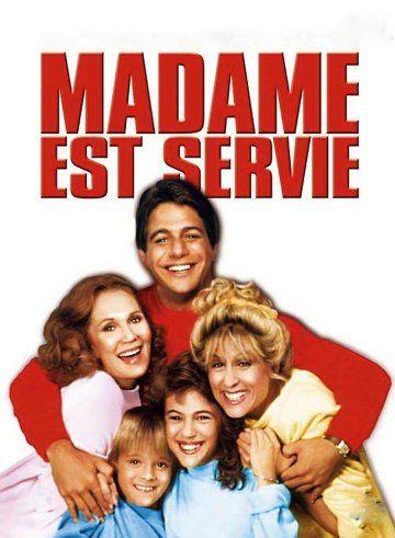 Madame est servie - Saison 6 [Complete] - http://cpasbien.pl/madame-est-servie-saison-6-complete/