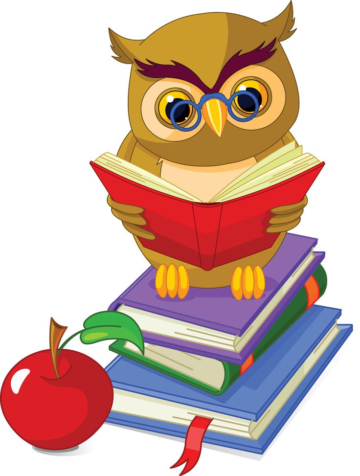 124 Sites For Free Children's Books Online  Such a useful site when ur child is…