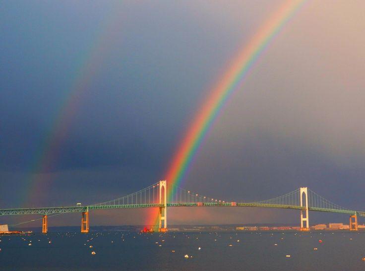Marine Forecast Narragansett Bay Rhode Island