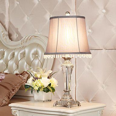 EIDEHI® Delicate Table Lamp – SEK Kr. 1,623