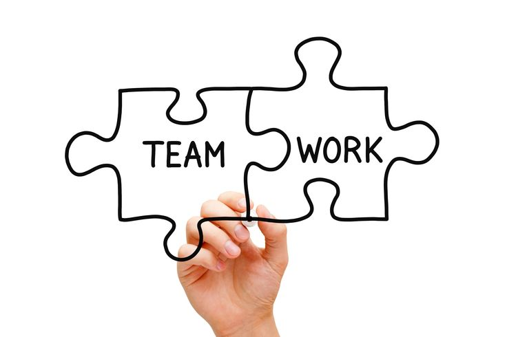 In fact, this is one of the best components of a team building day: discovering out and showing others what you excel at; viewing what hidden abilities your associates possess. Although the object has everything to do with work, the outcome is enjoyable and also exciting.