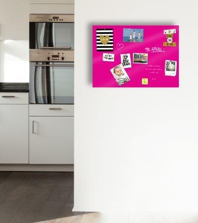 die besten 25 tafelfolie magnetisch ideen auf pinterest tafelfolie ikea magnetische tafel. Black Bedroom Furniture Sets. Home Design Ideas