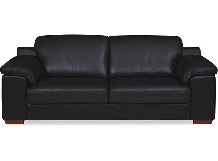 A luxurious setting, the Bilboa Lounge Suite makes no compromises on style or quality. Soft padded arms bring comfort from any angle while clean lines give this suite a touch of class. Expertly made in our Mt Eden factory, customise your Bilboa suite with an extensive selection of NZ fabric and leather options.