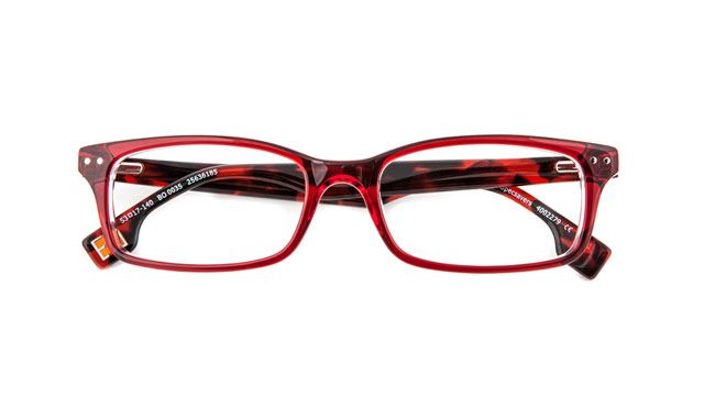 Boss Orange Designer Glasses Specsavers Opticians