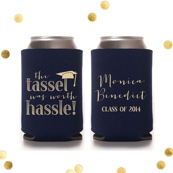 79 best Koozie images on Pinterest | Wedding stuff, Couples ...