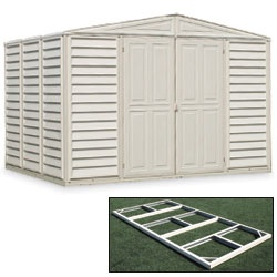storage sheds in geelong | Storage Sheds Geelong | Shed ...