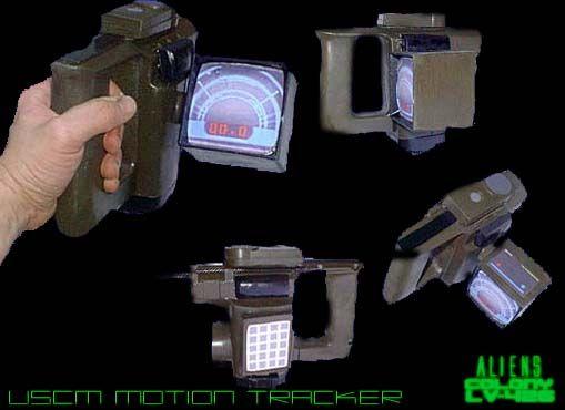 tracker.jpg (509×370)