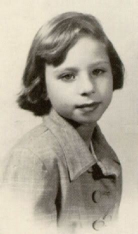 Barbara (now Barbra) Joan Streisand recorded her first demo in 1955 at age 13 while living in New York. She later worked as a nightclub singer in her teens before her first television appearance on The Tonight Show in 1961.