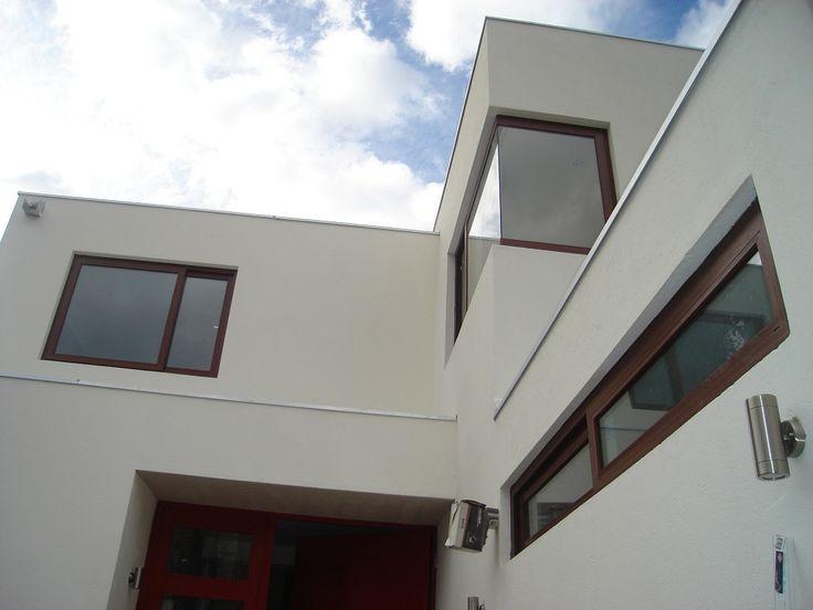 Casa Martin de Zamora