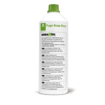 Fuga-Soap Eco Kerakoll