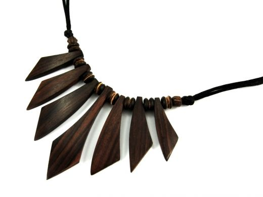 "And... wooden necklace ""teeth of the dragon""  http://www.etnobazar.pl/search/ctr:indonezja?limit=128"
