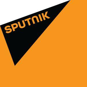 Sputnik Türkiye ///  Almanya'nın Oberhausen kasabasında asit buharı tehlikesi