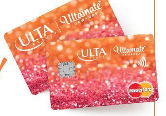 ulta beauty credit card login payment customer care credit shure - Jcpenney Rewards Credit Card