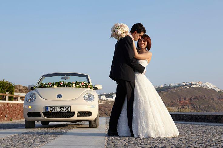 Event Planning I Poema Weddings & Special Events www.poemaweddings.com  Flower Design & Deco I Wedding Wish