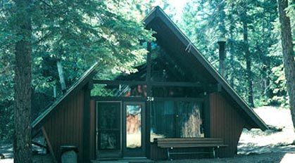 15 best camp pendleton links images on pinterest camp