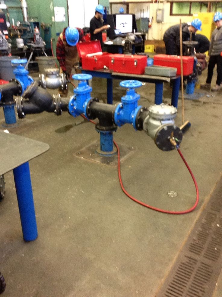 heating school schoolpumps repairs industrial pumps electric inc plumbing rays