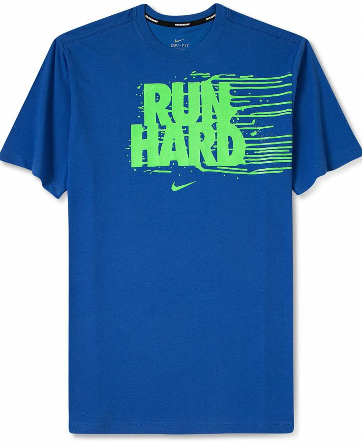40 best images about Nike shirts on Pinterest | T shirts ...